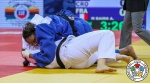 Anne M Bairo (FRA) - Grand Prix Tbilisi (2018, GEO) - © IJF Media Team, International Judo Federation