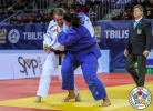 Ivana Šutalo (CRO) - Grand Prix Tbilisi (2018, GEO) - © IJF Media Team, International Judo Federation