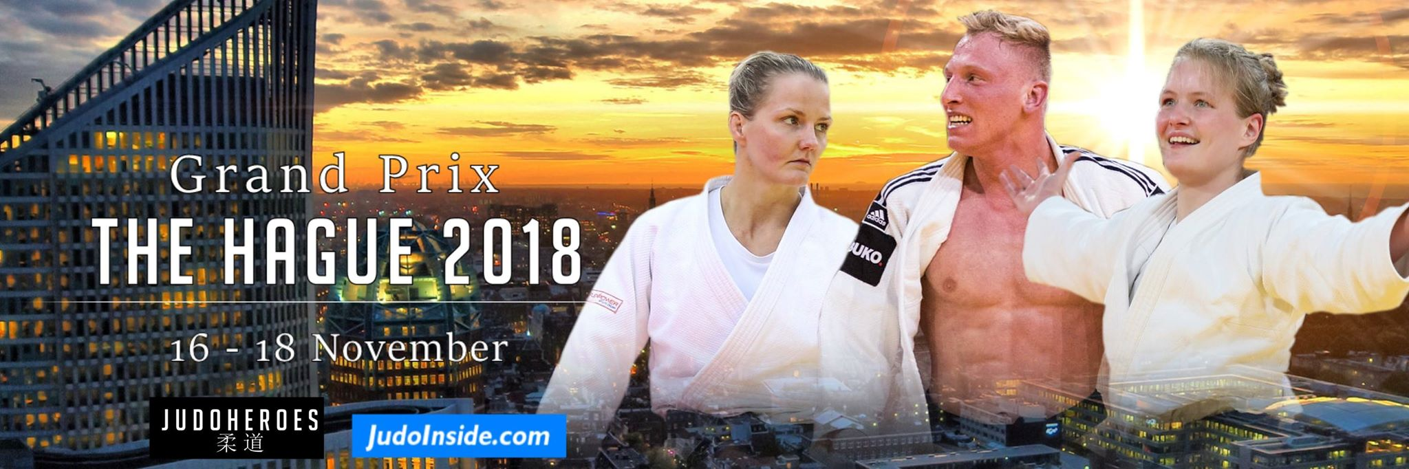 20181116_judoheroes_thehague_gp_banner_sm73