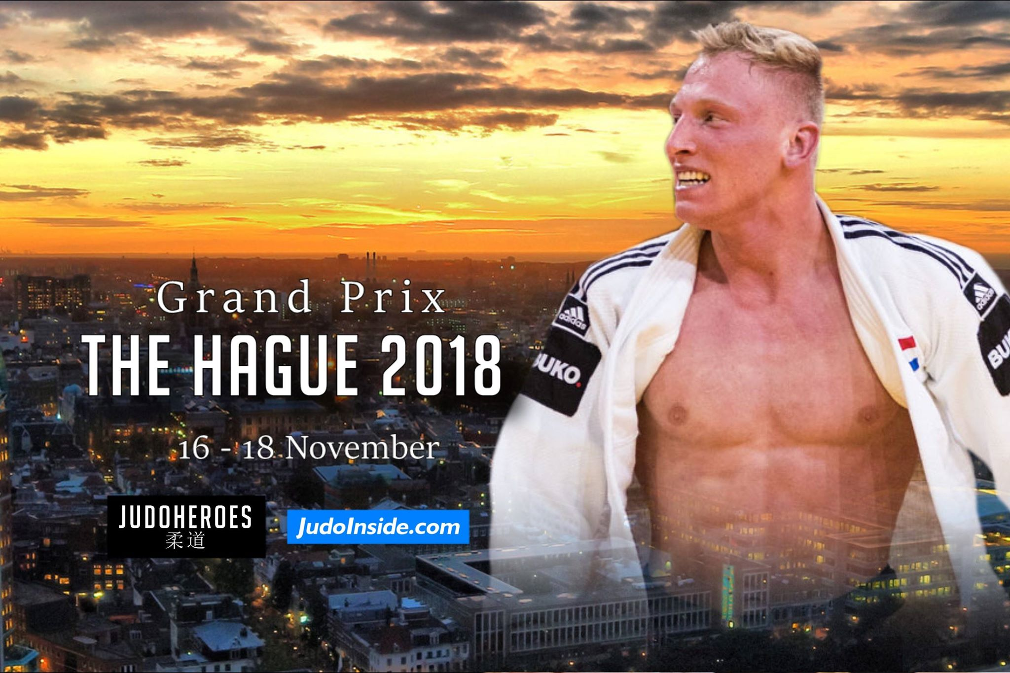 20181116_judoheroes_thehague_gp_frank_de_wit