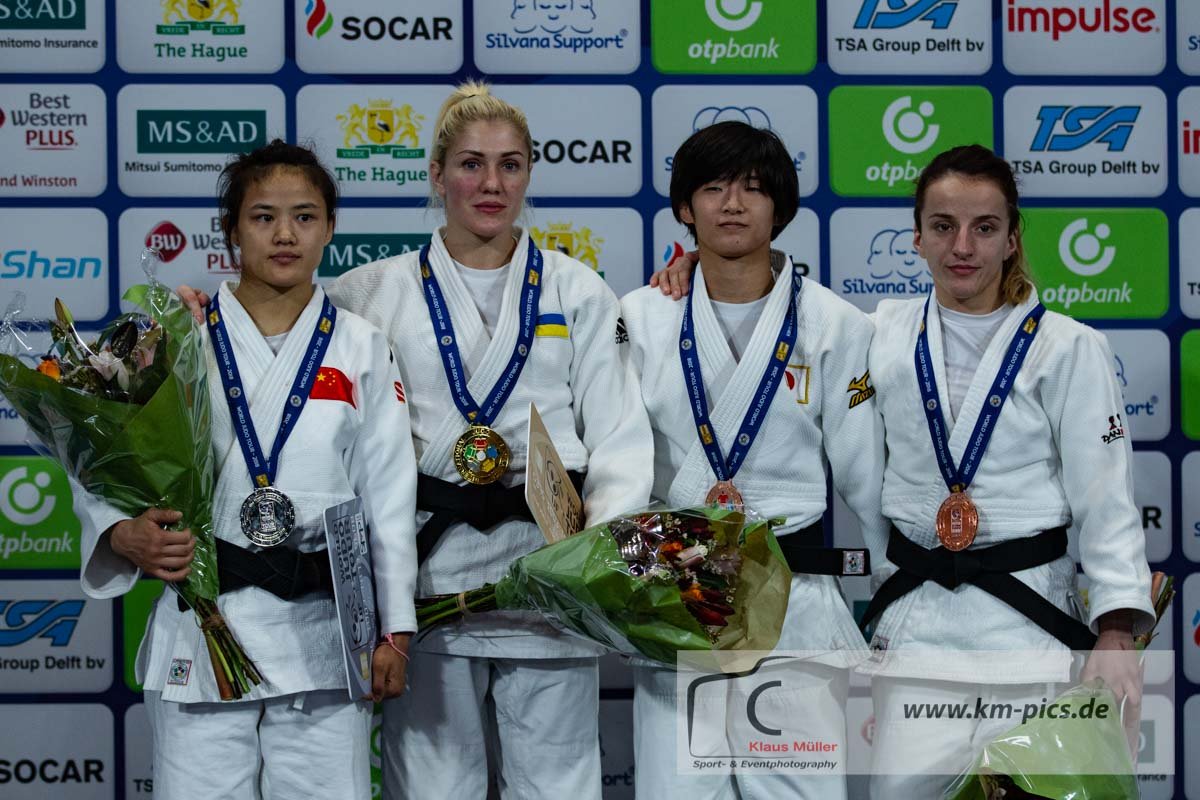 20181116_the_hague_grand_prix_km_podium_48kg