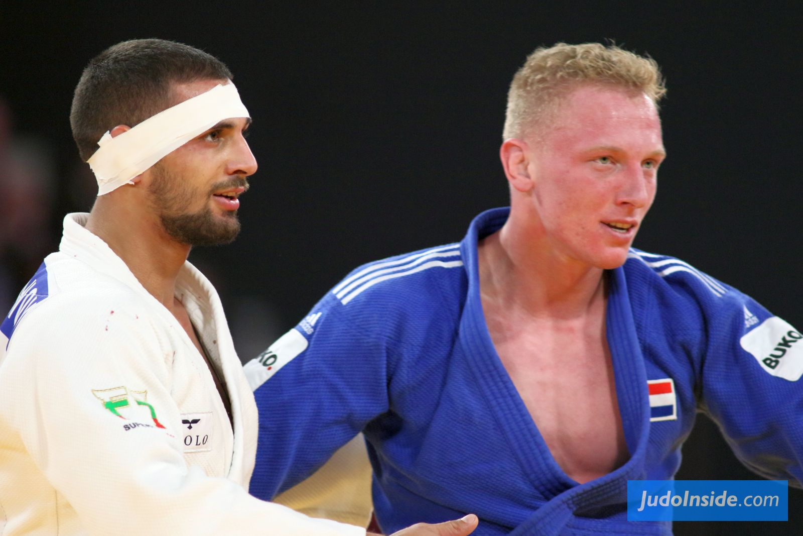 20181117_hve_gp_thehague_finals_241a3514_ivaylo_ivanov