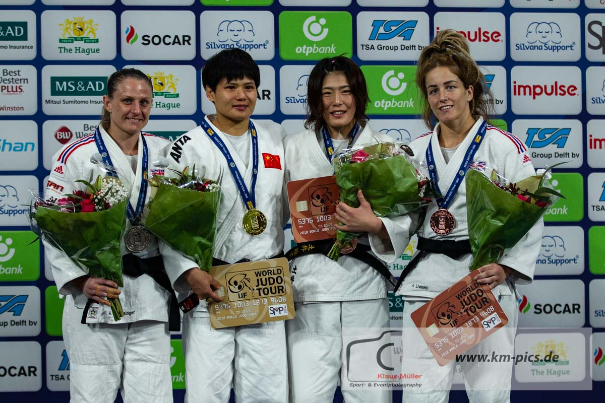 20181117_the_hague_grand_prix_km_podium_63kg