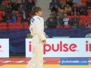 Islam Yashuev (RUS) - Grand Prix The Hague (2018, NED) - © JudoInside.com, judo news, results and photos