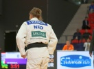 Sanne Verhagen (NED) - Grand Prix The Hague (2018, NED) - © JudoInside.com, judo news, results and photos