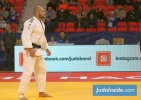 Baruch Shmailov (ISR) - Grand Prix The Hague (2018, NED) - © JudoInside.com, judo news, results and photos