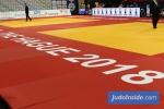 Grand Prix The Hague (2018, NED) - © JudoInside.com, judo news, results and photos