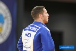 Sam Van 't Westende (NED) - Grand Prix The Hague (2018, NED) - © JudoInside.com, judo news, results and photos