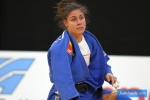 Sara Rodriguez (ESP) - Grand Prix The Hague (2018, NED) - © JudoInside.com, judo news, results and photos