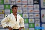 Miklós Ungvári (HUN) - Grand Prix The Hague (2018, NED) - © JudoInside.com, judo news, results and photos