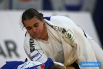 Ivana Šutalo (CRO) - Grand Prix The Hague (2018, NED) - © JudoInside.com, judo news, results and photos