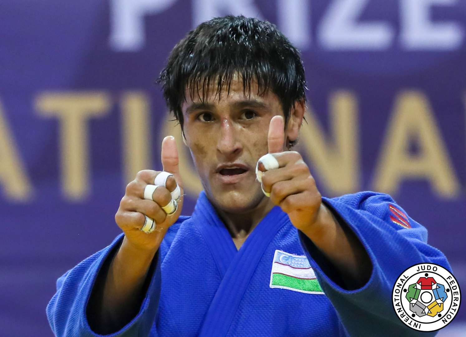 10 Best Judo Players of All Time