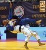 Walide Khyar (FRA) - Grand Prix Tunis (2018, TUN) - © IJF Media Team, International Judo Federation