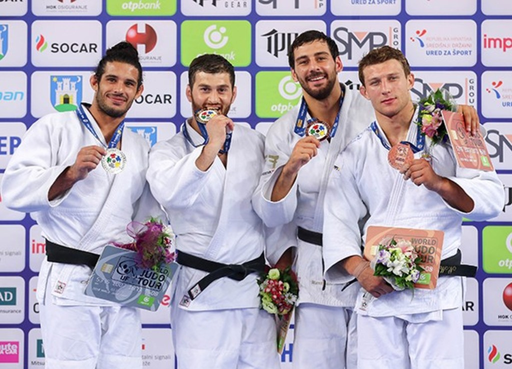 20180729_zagreb_ijf_day3_finals_podium_90