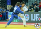 Grand Prix Zagreb (2018, CRO) - © IJF Media Team, IJF