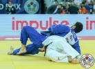 Niyaz Ilyasov (RUS) - Grand Prix Zagreb (2018, CRO) - © IJF Media Team, International Judo Federation