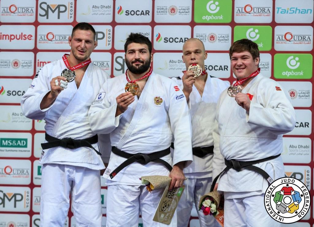 20181029_ijf_abudhabi_final_101_krpalek_lukas_tasoev_inal_4
