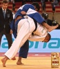 Lasha Shavdatuashvili (GEO) - Grand Slam Abu Dhabi (2018, UAE) - © IJF Media Team, International Judo Federation