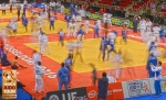 Grand Slam Düsseldorf (2018, GER) - © IJF Media Team, International Judo Federation