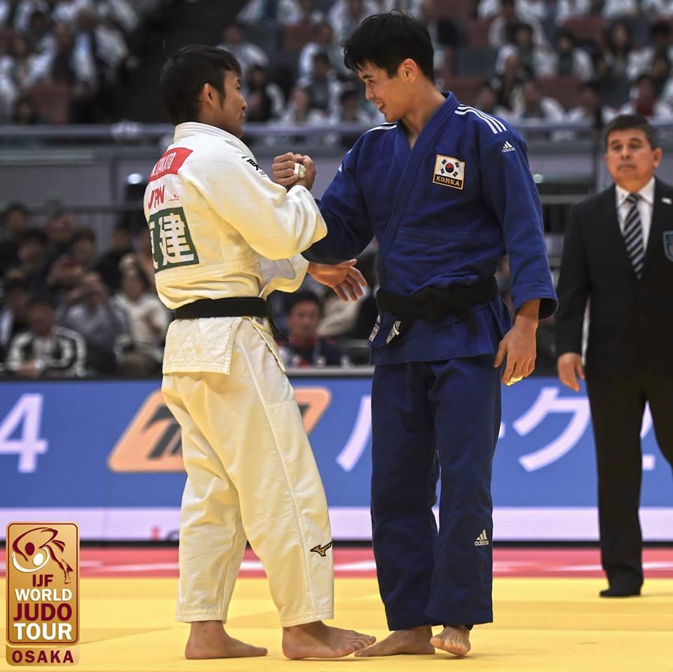 20181123_ijf_gsosaka_fb_action_takato_naohisa_kim_won_jin