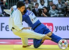 Zhansay Smagulov (KAZ) - Grand Slam Osaka (2018, JPN) - © IJF Media Team, International Judo Federation