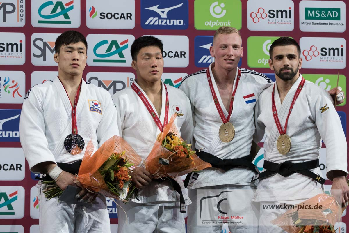 20180211_grand_slam_paris_km_podium_81kg