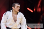 Gevorg Khachatrian (UKR) - Grand Slam Paris (2018, FRA) - © Klaus Müller, Watch: https://km-pics.de/