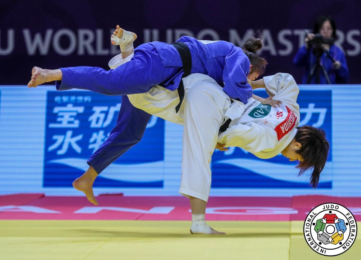 20181215_ijf_final_57_yoshida_tsukasa_gjakova_nora