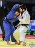 Robert Mshvidobadze (RUS), Yeldos Smetov (KAZ) - IJF World Masters Guangzhou (2018, CHN) - © IJF Media Team, International Judo Federation