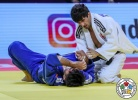 Lasha Shavdatuashvili (GEO) - IJF World Masters Guangzhou (2018, CHN) - © IJF Media Team, International Judo Federation