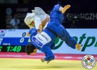 Kentaro Iida (JPN) - IJF World Masters Guangzhou (2018, CHN) - © IJF Media Team, IJF