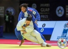Anne M Bairo (FRA) - IJF World Masters Guangzhou (2018, CHN) - © IJF Media Team, International Judo Federation