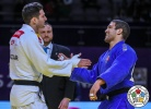Nikoloz Sherazadishvili (ESP), Krisztian Toth (HUN) - IJF World Masters Guangzhou (2018, CHN) - © IJF Media Team, International Judo Federation