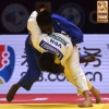 Elvismar Rodriguez (VEN) - IJF World Masters Guangzhou (2018, CHN) - © IJF Media Team, International Judo Federation