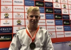 Tom Buitelaar (NED) - Open Twente Championships U17 Enschede (2018, NED) - © JudoInside.com, judo news, photos, videos and results