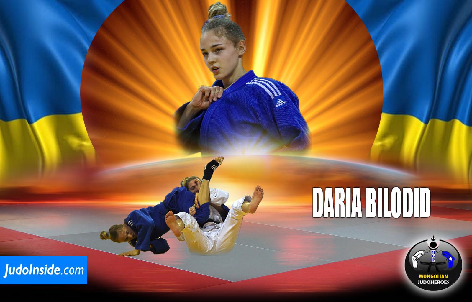 20180920_mjh_baku_judoka_daria_bilodid