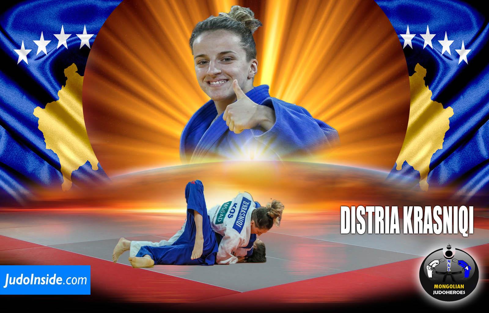 20180920_mjh_baku_judoka_distria_krasniqi