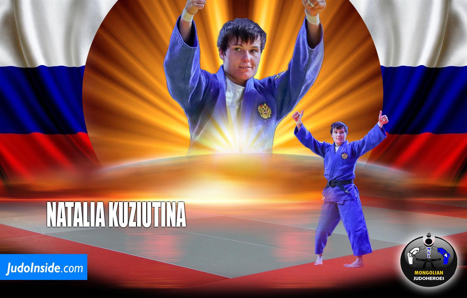 20180920_mjh_baku_judoka_natalia_kuziutina