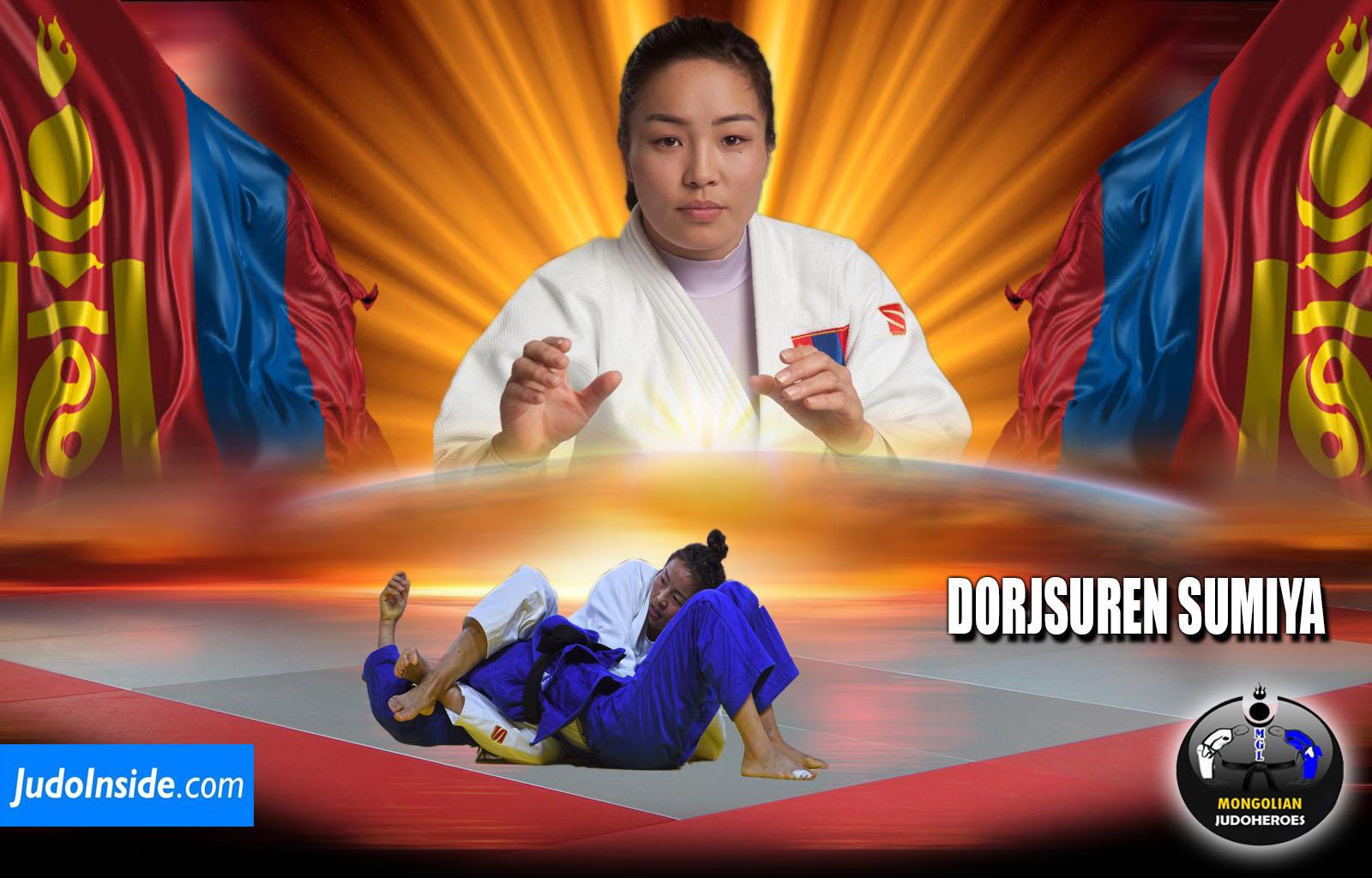 20180920_mjh_baku_judoka_sumiya_dorjsuren