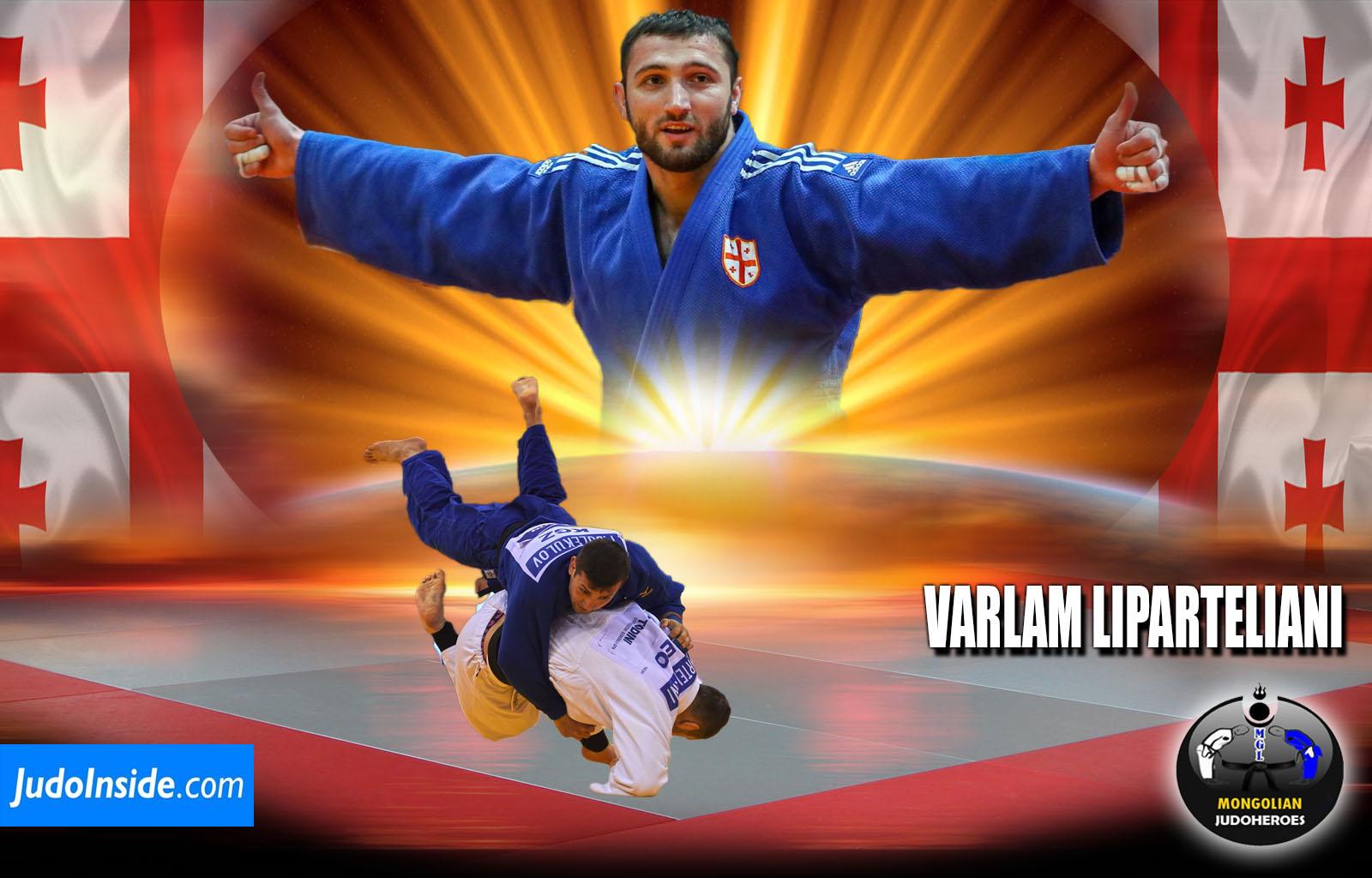 20180920_mjh_baku_judoka_varlam_liparteliani