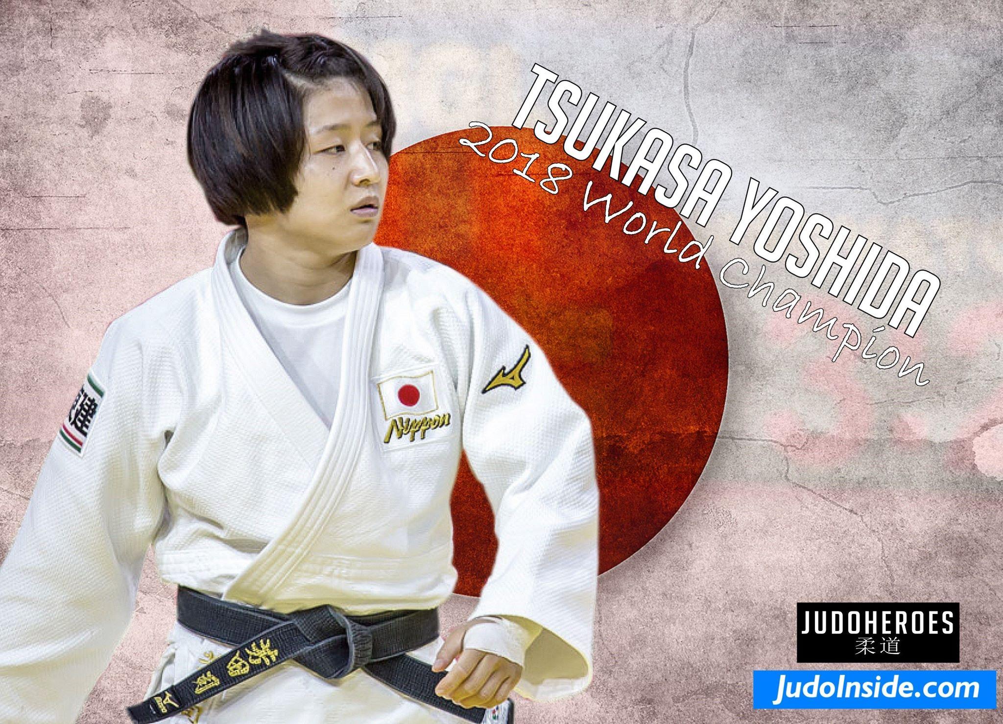 20180922_jh_wch_baku_compilation_57_yoshida_tsukasa