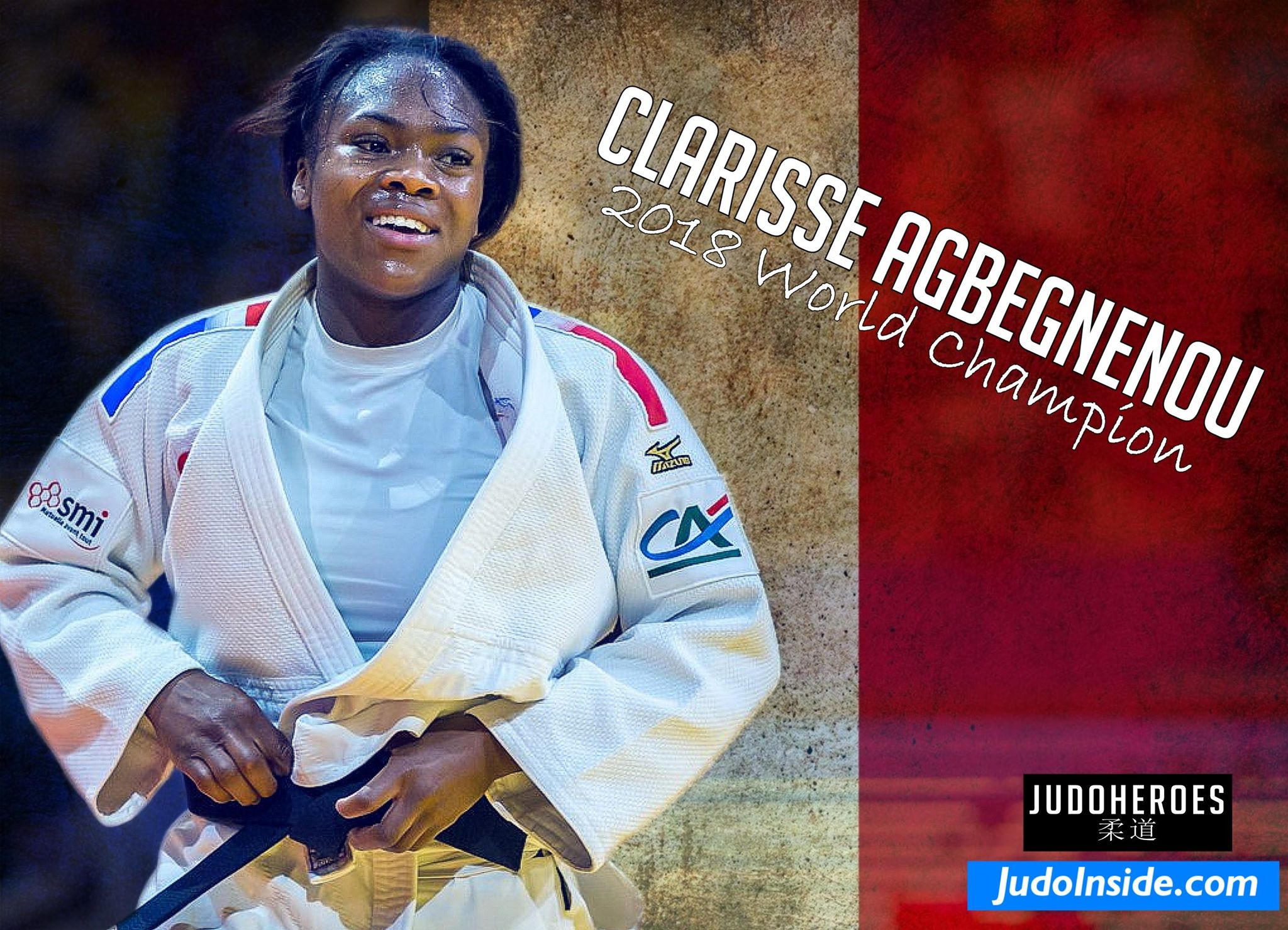 20180923_jh_wch_baku_compilation_63_clarisse_agbegnenou_winner