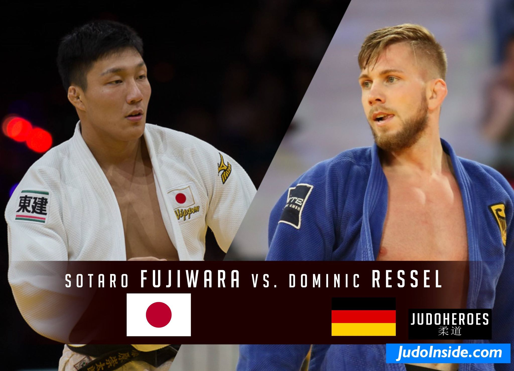 20180923_jh_wch_baku_semifinals_81_fujiwara_ressel