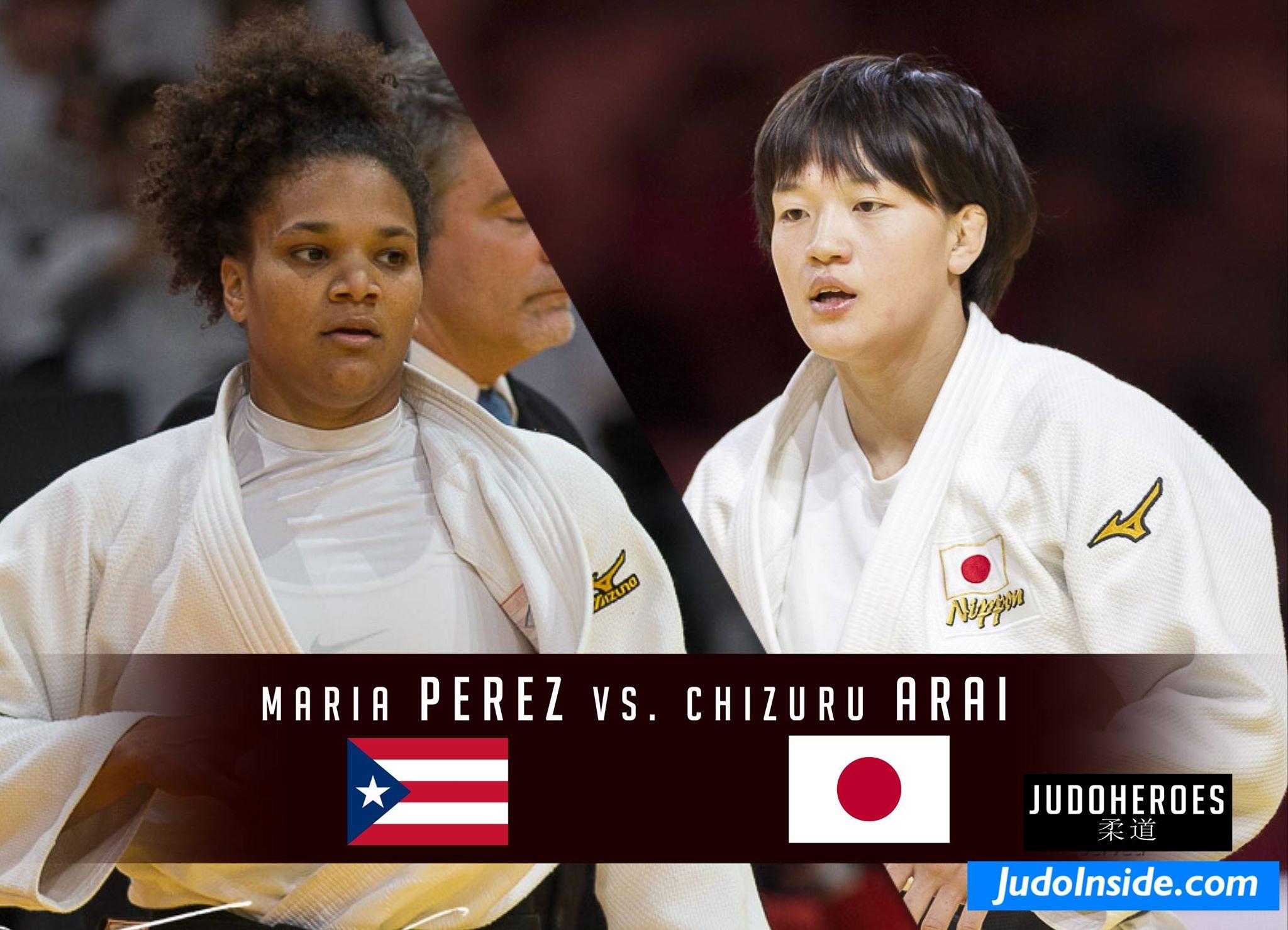 20180924_jh_wch_baku_semifinals_70_perez_niang