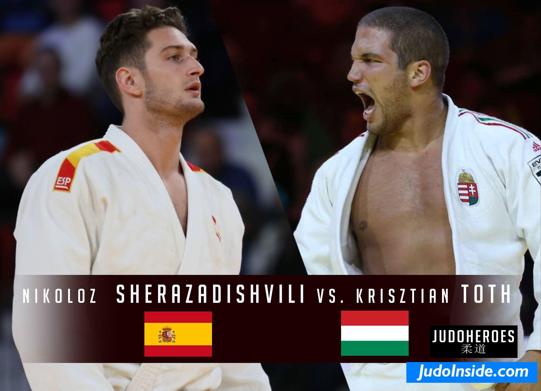 20180924_jh_wch_baku_semifinals_90_sherazadishvili_toth