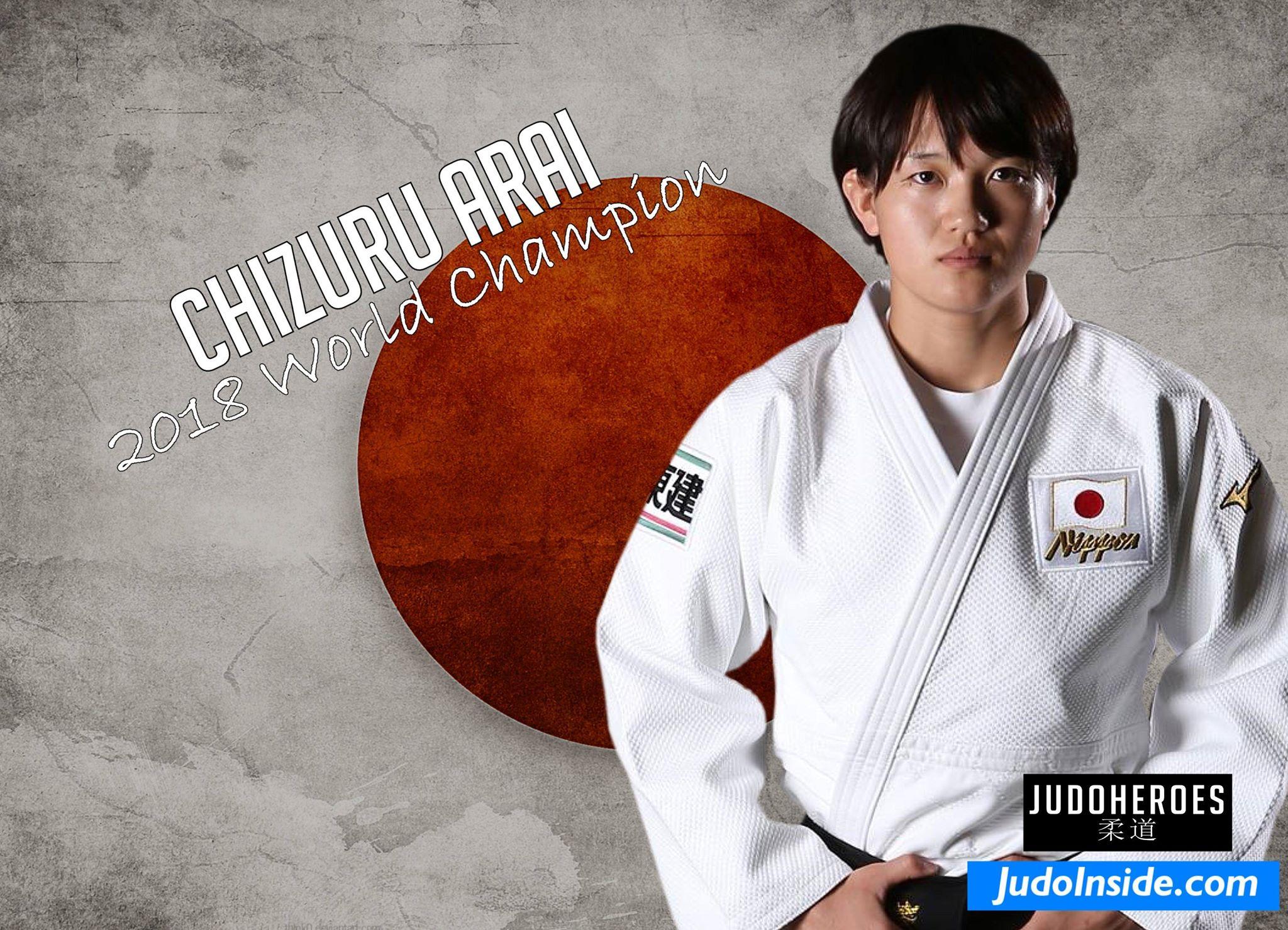 20180924_jh_wch_baku_winner_70_chizuru_arai