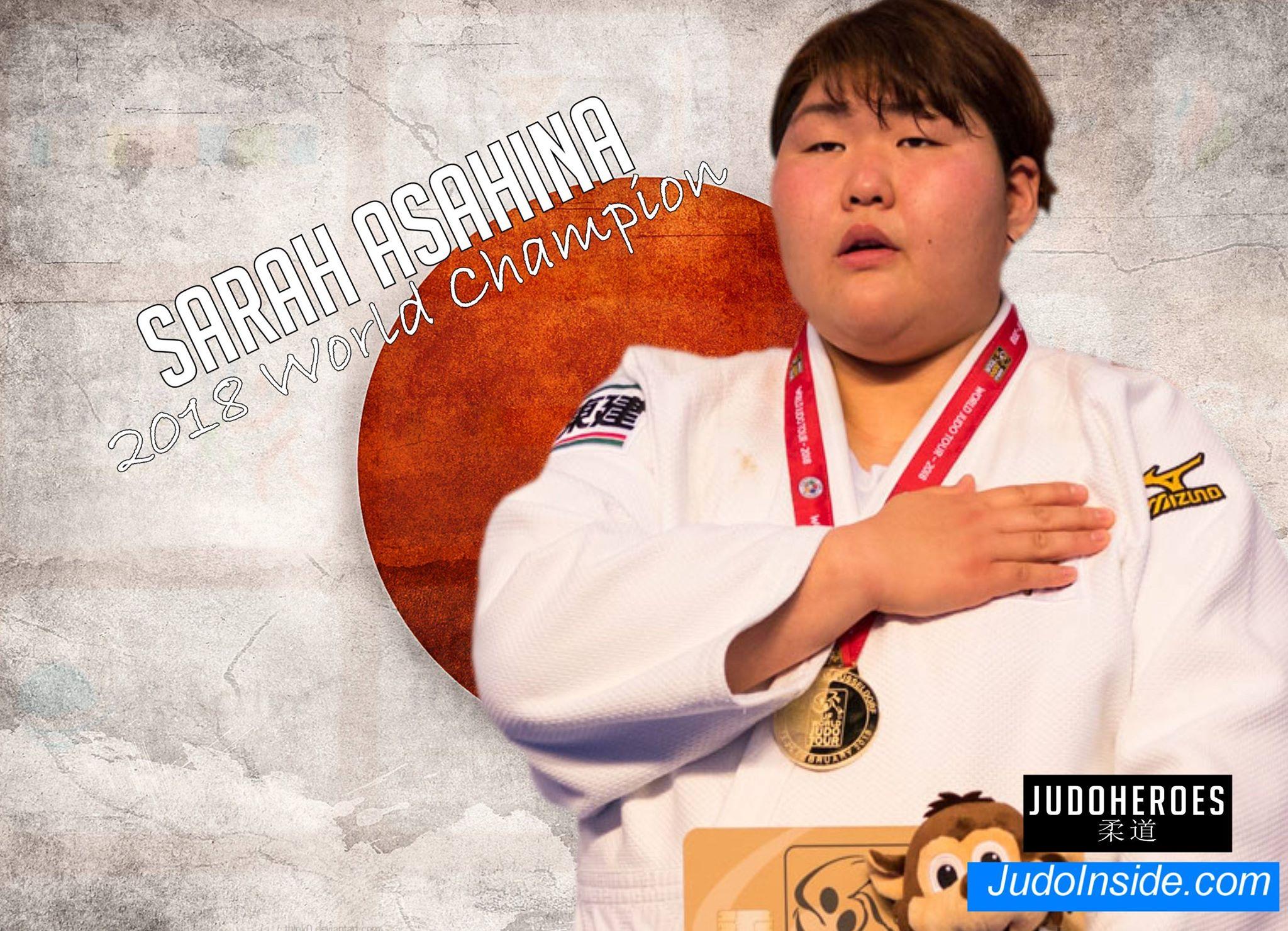 20180926_jh_wch_baku_compilation_79_sarah_asahina_winner