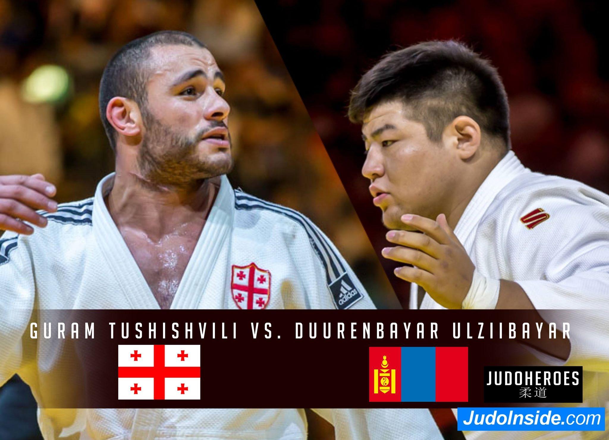 20180926_jh_wch_baku_semifinals_101_tushishvili_ulziibayar
