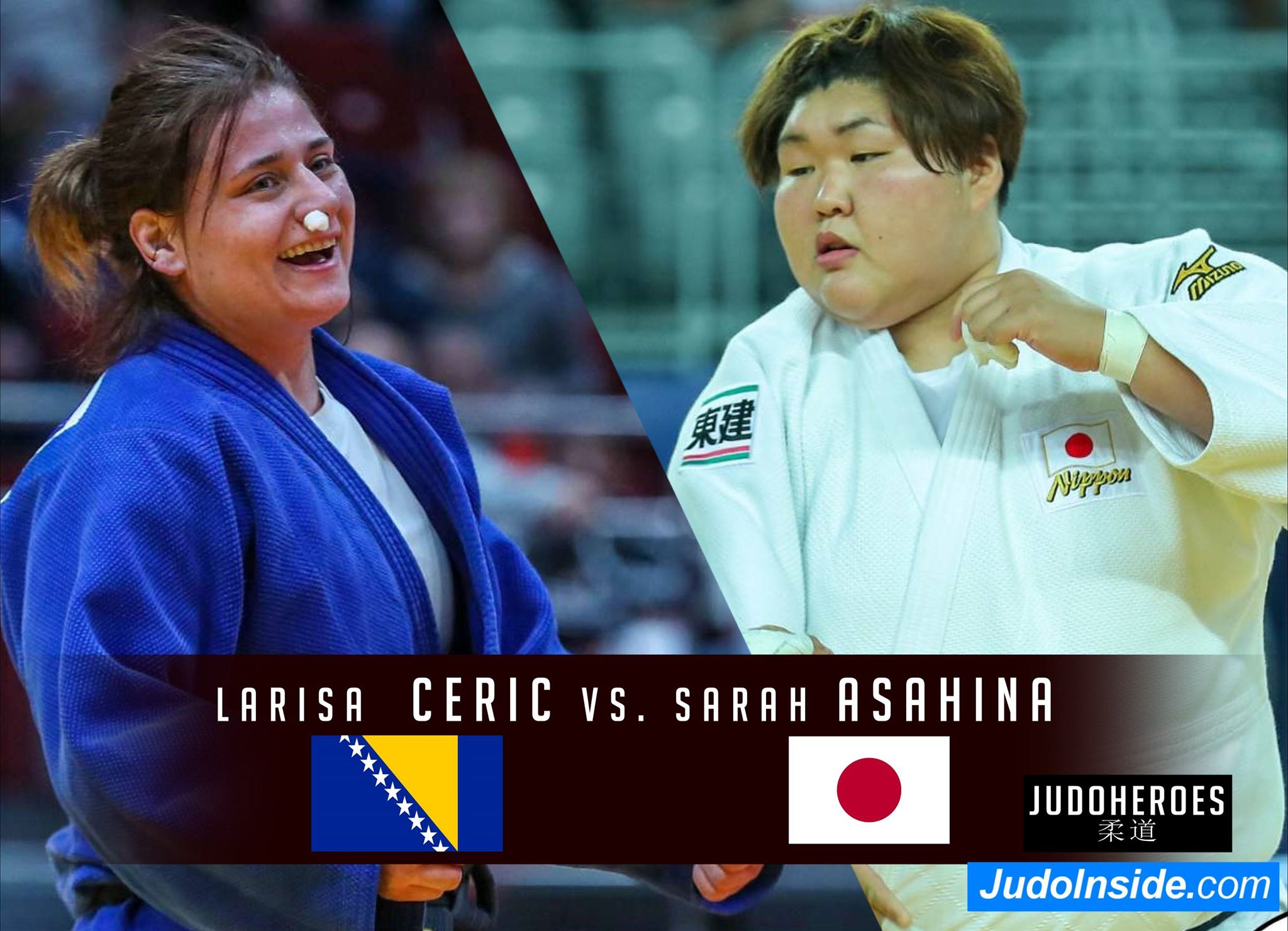 20180926_jh_wch_baku_semifinals_79_ceric_asahina
