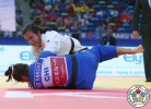 Julia Figueroa (ESP) - World Championships Baku (2018, AZE) - © IJF Media Team, IJF